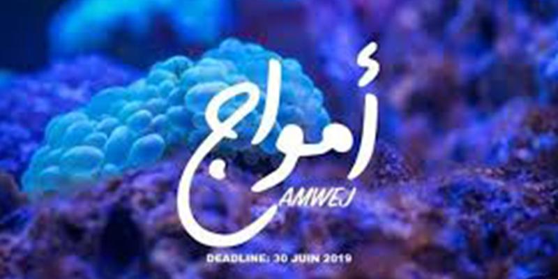 Kélibia, Carthage et Bizerte, lauréates d'AMWEJ (La Saison Bleue)