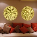 Tentez l'Angélite Spa au Regency Tunis Hotel