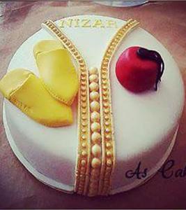 Que le T'hour de votre enfant soit exceptionnel avec ces gâteaux personnalisés