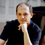 Souvenance de Anouar Brahem en tournée à Paris, Bruxelles, Izmir et Teheran