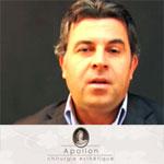 Apollon Esthétique: l'agence de tourisme médical sans intermédiaire