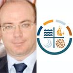 Elyes Fakhfakh exprime son intérêt pour le Tourisme Alternatif