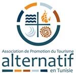 La Culture, composante du tourisme alternatif par Jalel Abdelkefi demain à l'Acropolium