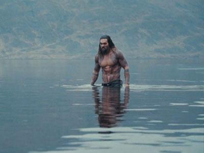 Après Star Wars, Aquaman sera filmé en Tunisie ?