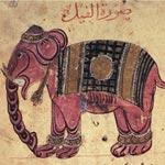 'L'âge d'or des sciences arabes', exposition belge à la Cité des sciences de Tunis