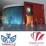 Médaille d'argent pour le stand tunisien à l'expo universelle de Yeosu 2012