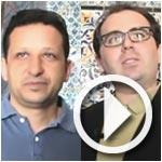 La Médina de Tunis vue par deux jeunes architectes passionnés