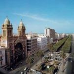 Patrimoine 19-20, nouvelle ONG au service du patrimoine architectural tunisien récent