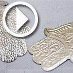 L'artisanat de la bijouterie en argent : une séduction continue