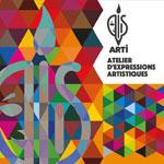 ARTI : Nouvel atelier d'expressions artistiques à Ariana