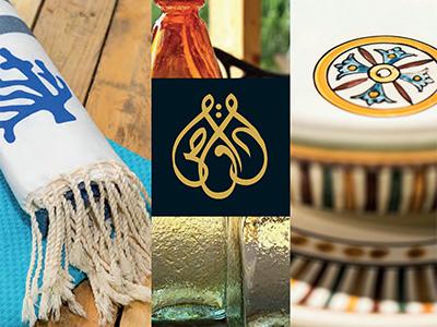 L'Artisanat Tunisien à l'Export : Un produit, une histoire, une culture qui voyagent