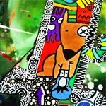 Artifice 2013 : Expo de l'artiste-peintre Mohamed Akacha, le 10 mai à Sfax