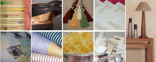 Foire artisanale de la fin de l'année à Denden du 5 au 14 décembre