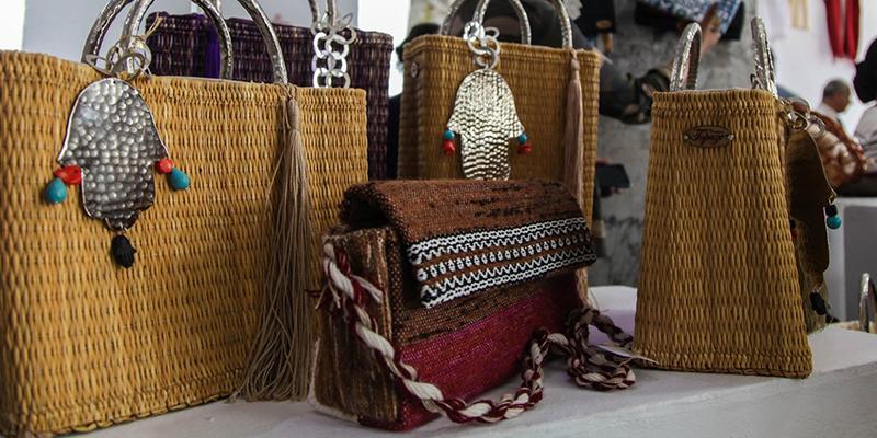 En photos : Les Journées de l'artisanat de Tunis et de l'Ariana