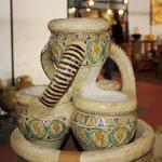 8 photos exceptionnelles qui montrent la beauté de l'artisanat tunisien
