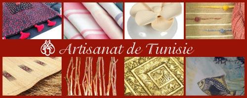 l 39 artisanat tunisien la conqu te des salons internationaux