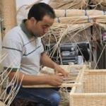 L'artisanat de Tunisie débute l'année 2012 en beauté