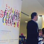 Les Arts Forum en Tunisie par EuromedinCulture