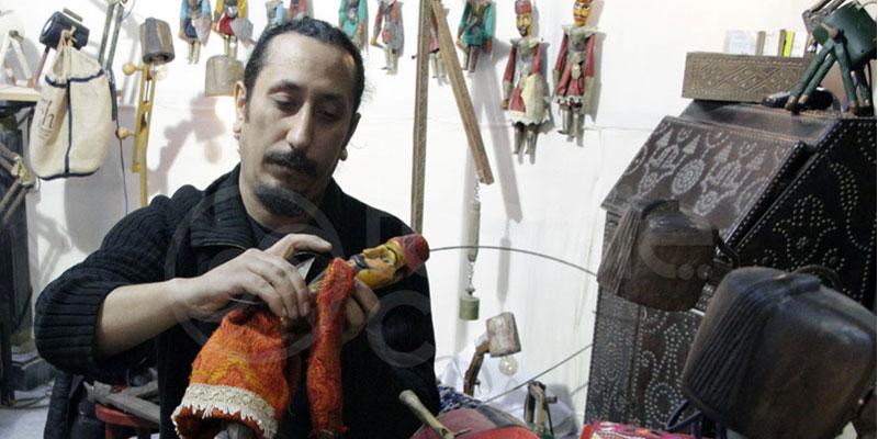 Les sculptures Aschi bientôt au patrimoine de l'UNESCO ?