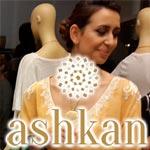 En photos : Inauguration du concept store Ashkan d'habillement et accessoires tunisiens