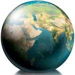 Missions Diplomatiques Tunisiennes en Asie