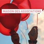 Atelier d'arts plastiques au Mercredi des associations le 27 mars à Sfax