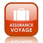 Assurance voyage en Tunisie