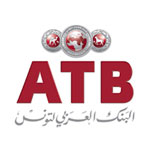 Arab Tunisian Bank : ATB