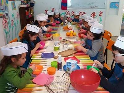 Découvrez ces 3 ateliers qui animeront les vacances de vos enfants