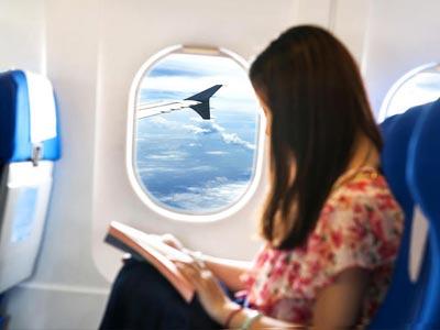L'efficacité de la sécurité de l'aviation dépasse les 80% en Tunisie