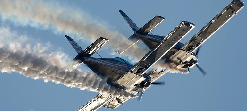 avion-150120-2.jpg
