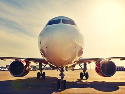 Renforcement des vols aériens reliant Tunis et Montréal