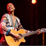 Les stars internationales qui seront sur la scène du Festival International de Hammamet 2015