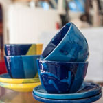Comptoir Azur : Les plus belles créations artisanales Tunisiennes en plein cœur de Paris