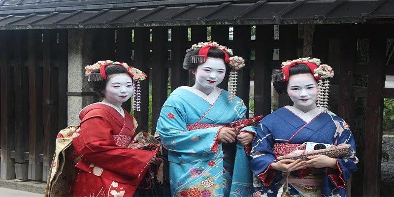 Tous les détails sur l'évènement japonais BUNKAFEST du 14 octobre