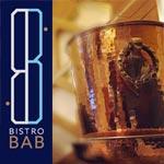Bistro BAB, le premier resto tunisien de la capitale française version haut de gamme ouvre ses portes la semaine prochaine