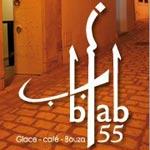 Bab 55 ouvre son bab à la pâtisserie tunisoise