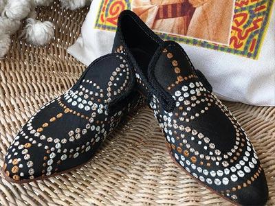 En photos : Optez pour une belle Balgha, l'accessoire stylé pour les journées ensoleillées
