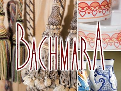 BACHMARA, 40 ans d'expérience dans la fabrication d'articles de décoration en Tunisie