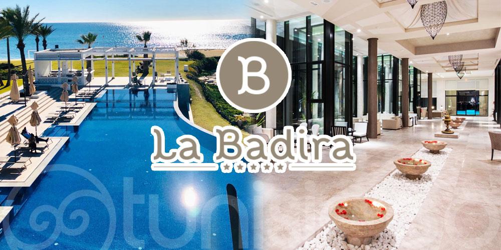 Vivez une semaine de Confinement Calme à La Badira