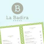 La Badira crée le Buzz et remercie les fans sur Facebook