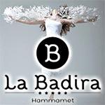 La Badira organise la première session de THE WHITE le samedi 13 juin