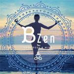 Weekend Yoga et Spa les 14, 15 et 16 Octobre à la Badira