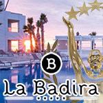 L'hôtel La Badira remporte le World Luxury Hotel Award