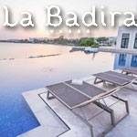 La Badira à Hammamet obtient la distinction �??The Leading hotels of the World´ avant même son ouverture