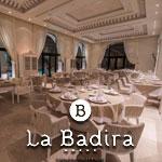 La Badira accueille l´automne en douceur avec sa nouvelle promotion