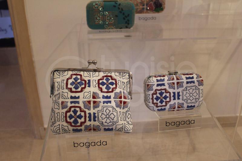 bagada-061017-001.jpg