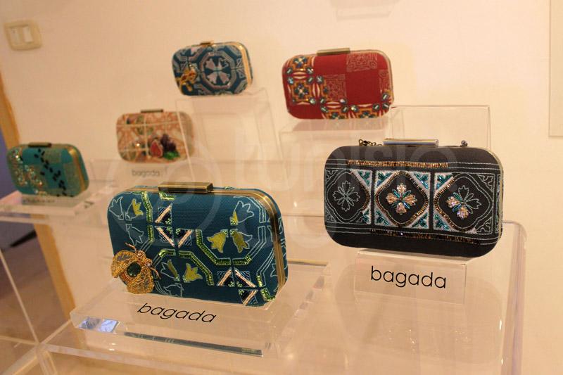 bagada-061017-017.jpg