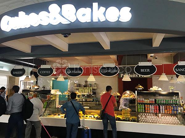 bakes-020616-7.jpg
