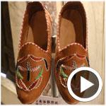 En vidéo : Journée dédiée à la Balgha lors de l'événement 'Balgha d'hier et d'aujourd'hui'